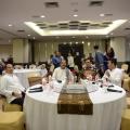 Menteri Pariwisata Berbagi Berkah Ramadhan bersama 120 Anak Yatim Piatu