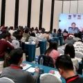 Menteri Rudiantara Tantang Diaspora Indonesia di Tiongkok Bangun Ekonomi Digital Indonesia