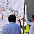 Merdekakan Warga Indonesia Timur Dari Internet Dengan Palapa Ring Dan Satelit
