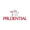 Prudential Indonesia Perluas Jaringan PRUmedical network Menggandeng Premier Hospital Group sebagai Grup Rekanan ke-5