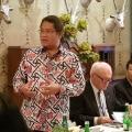 Atasi Kesenjangan, Kominfo Inisiasi Solusi Ekonomi Digital