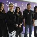 Clear Mendorong Ribuan Generasi Milenial Indonesia Wujudkan Mimpi Besar Mereka melalui Gerakan Clear Ayo! Indonesia Bisa