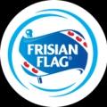 Frisian Flag Indonesia Rayakan Hari Keluarga Nasional dengan Mengusung Semangat Resiliensi Sebagai Salah Satu Pesan Kearifan Keluarga untuk Membangun Keluarga Kuat
