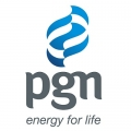 Gas Bumi PGN Dukung Pabrik Permen Ini Go Internasional