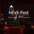 IFaSFest 2018 Ajang Kompetisi Ide untuk Peningkatan Layanan Publik