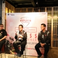 IndiHome eSports League, Kompetisi e-Sports Terbesar di Indonesia Berhadiah Rp 1 Miliar