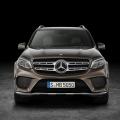 Mendefinisikan Mobilitas Masa Depan Melalui EQ – Mercedes-Benz Meluncurkan Merek Baru Bagi Mobilitas Elektrik Di Indonesia International Motor Show 2018