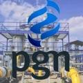 PGN Bagikan Dividen Rp 766,27 Miliar ke Pemegang Saham