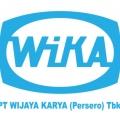 Rayakan HUT ke-58, WIKA Mengajar Hadir di Hadapan 5800 Siswa Seluruh Indonesia