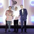 """Telkom Raih Predikat """"Best Companies to work for in Asia 2018"""""""