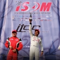 Toyota Team Indonesia (TTI) Borong Juara Nasional di Dua Cabang Motorsport Nasional TTI Kuasai Dua Seri Awal di ISSOM 2018, Haridarma Rebut Posisi I di Kejurnas ITCC Round 2