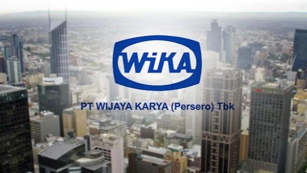 WIKA Raih 2 Penghargaan Bergengsi dalam Bidang Corporate Social Responsibility (CSR)