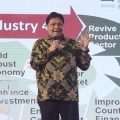 Genjot Daya Saing Industri Nasional, RI Percepat Bangun Infrastruktur Digital