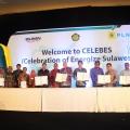 PLN Siap Penuhi Listrik Industri dan Bisnis di Sulawesi