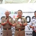 Hadir untuk Tingkatkan Skala Bisnis UMKM Kuliner, GO-FOOD Festival Bantu Promosikan Kuliner Bekasi