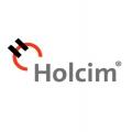 Holcim optimalkan setiap peluang di tengah kondisi pasokan yang berlebih di pasar semen.