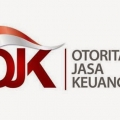 OJK Resmikan Bank Wakaf Mikro Ponpes Futuhiyyah Demak