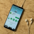 5 Aplikasi Kamera Retro Android Gratis