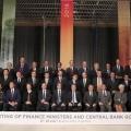 Bank Indonesia Menekankan Pentingnya Stabilitas Makroekonomi dan Keuangan dalam Menghadapi Ketidakpastian Global