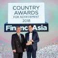 BCA Kembali Raih Penghargaan Bank Terbaik di Indonesia dan Asia