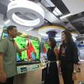 Inovasi Terintegrasi Samsung Untuk Keluarga Modern Di Surabaya