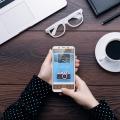 Istilah Kamera Smartphone yang Perlu Kamu Ketahui