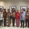 "Lestarikan Budaya Wayang Indonesia, BCA Adakan Focus Group Discussion (FGD) ""Wayang For Student"""