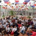 Siap Branding Indonesia PERHUMAS Muda Jakarta Raya Mengadakan Kopdar dan Bincang Humas