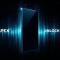 Vivo Memperkenalkan Smartphone APEX™ FullView™