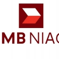 CIMB Niaga Raih Global CSR Award Keempat Kalinya