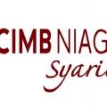 CIMB Niaga Syariah Raih The Best Islamic Bank in Indonesia