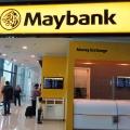 Maybank Indonesia Luncurkan Tabungan Haji & Umrah,