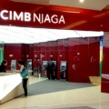Peringati Hari Anak Nasional, CIMB Niaga Gelar Tour De Bank di Padang