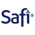 Safi, 'Skin Care' Halal Malaysia yang Jajal Pasar Hijaber Indonesia