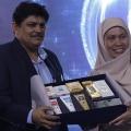 Safi, Skincare Halal Asal Malaysia Untuk Muslimah Indonesia