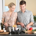 Cara Terbaik Agar Bahan Masakan Yang Kamu Olah Tidak Kehilangan Nilai Gizinya