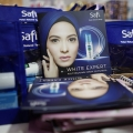 Memilih Skincare Berkualitas Tinggi yang Efektif dan Halal