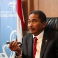 Arief Yahya Kembali Aktifkan Tim Crisis Center Kementerian Pariwisata