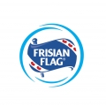Bersama Guru Frisian Flag Indonesia Tingkatkan Kualitas Pendidikan Gizi kepada Anak-anak di Sekolah