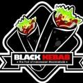 Black Kebab Gencar Lakukan Promosi Berbayar Lewat Media Digital