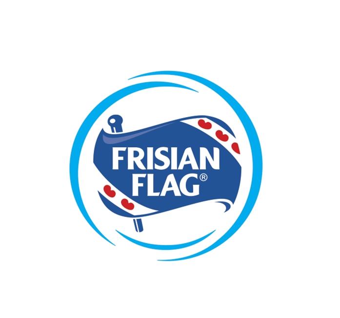 Kampanye 'Semangat Pagi' dari Frisian Flag Indonesia untuk Bangun Keluarga Kuat Indonesia
