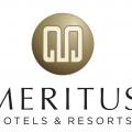 Meritus Hotels & Resorts Bermitra dengan Travel Prologue untuk Meluncurkan Layanan Distribusi Berjumlah Besar yang Baru