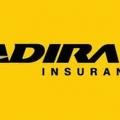 Adira Insurance Beri Perlindungan Produk ke Konsumen Atlanta Electronics
