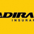 Adira Insurance Perluas Distribusi Travelin Syariah