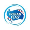 Frisian Flag Indonesia Dukung Generasi Pintar, Kuat dan Tinggi Indonesia