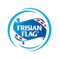 Puncak Kampanye '95 Pesan untuk Masa Depan' Frisian Flag Indonesia