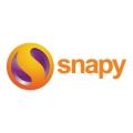 Snapy Canangkan Pembuatan Aplikasi Mobile Dalam Waktu Dekat