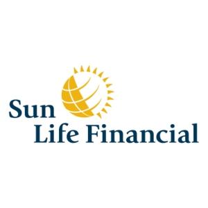 Sun Life dan University of Waterloo Umumkan Penunjukkan Profesor Ken Seng Tan sebagai Fellow (Anggota Kehormatan) Sun Life di Bidang Ilmu Aktuaria Internasional