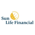 Sun Life Financial Indonesia Resmikan Agency Development Centre Baru di Malang
