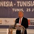 Dorong Kemitraan Strategis, Kemendag Gelar Forum Bisnis Indonesia-Tunisia